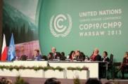 Белорусские экологи покинули климатическую конференцию ООН в Варшаве
