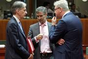 Главы МИД ЕС отложили расширение санкций против России