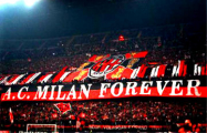 Берлускони продаст 47% акций Милана