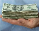 Комбанки увеличили привлечение средств из-за рубежа