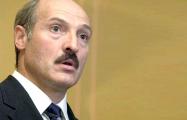 Лукашенко: Первые мои шаги были в Австрии