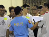 На Филиппинах поймали 350 иностранных мошенников