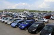 Новый налог на автомобили пойдет исключительно на дороги, уверяет Лукашенко