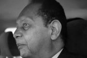 Умер бывший президент Гаити Жан-Клод Дювалье