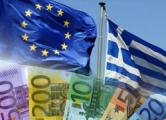 Брюссель получил список греческих реформ