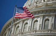 Конгресс США принял законопроект, позволяющий поставлять Украине оружие