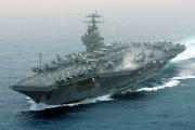 США направили к берегам Йемена авианосец
