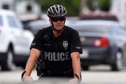 Во Флориде задержали двух собиравшихся устроить бойню в школе подростков