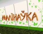Открытие «Малиновки» может состояться в июне