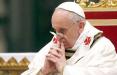 Фонд Папы Римского опубликовал доклад по Беларуси