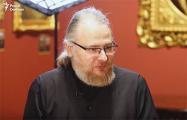 Пресс-секретарь Белорусской православной церкви: Участникам наведения порядка в Куропатах нужно покаяться