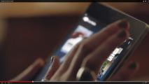 Google запустила сервис трансляции музыки через интернет