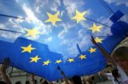 Евросоюз создаст фонд для поддержки белорусской демократии
