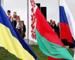 Контактная группа по Украине: когда она встретится, пока никто не знает