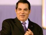 Прокуратура потребовала казнить экс-президента Туниса