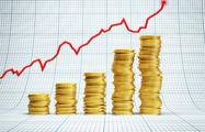 Россия в восемь раз обогнала Евросоюз по темпам роста цен на продукты