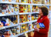 Россельхознадзор обнаружил реэкспорт запрещенных товаров через Беларусь