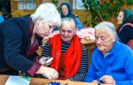 Сколько белорусов попало в «пенсионную ловушку»