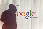 Google обвинили в выпуске прослушивающего браузера