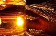 Лукашенко назвал импортное пиво отравой