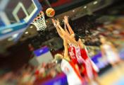 Белорусские баскетболистки завоевали путевку на ЧМ-2014
