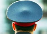 Гродненский милиционер попался на фальсификациях