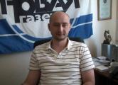 Аркадий Бабченко: Россия знает одну национальность - «пушечное мясо»