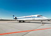 СК предъявил обвинение угонщику самолета «Белавиа»