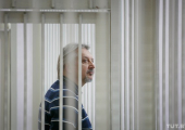 Бывшему директору «Цмокi-Мiнск» грозит шесть лет с конфискацией имущества