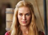 Звезда «Игры престолов» нашла любовь во время съемок 4 сезона