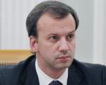 Дворкович заявляет, что Беларусь готова нарастить поставки продуктов в РФ