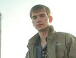 Андрей Гайдуков снова задержан за раздачу листовок