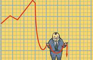Что утопит российскую экономику