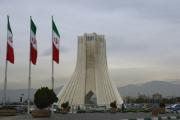 Москва призвала США отказаться от «ремонта работающей сделки» по Ирану