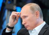 Forbes: Путину грозит «идеальный шторм»