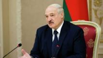 Лукашенко дал последнее предупреждением участникам протестов