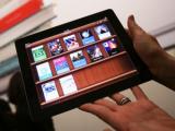 Минюст США засудит Apple и издательства из-за цен на электронные книги