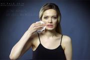Видео в поддержку страдающих от акне посмотрели 8 миллионов раз за неделю