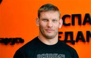 Более 370 белорусских спортсменов поддержали бойца Кудина