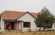 Как минчане построили дом за одну зарплату и без кредита