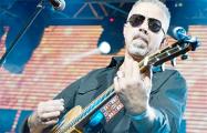 Интересные факты из жизни звезд белорусской музыки