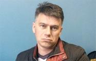 Активист из Пинска выиграл суд против лжесвидетелей в погонах