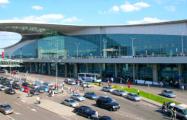 В московском аэропорту «Шереметьево» задержан рейс «Москва-Минск»