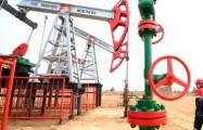 Forbes: Среди крупнейших покупателей российской нефти два льготника - белорусские НПЗ