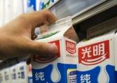 Китайские компании выразили намерение инвестировать в белорусский АПК 1,2 миллиарда долларов