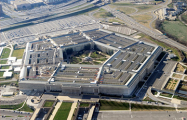 Пентагон назвал Россию единственной экзистенциальной угрозой