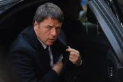 Ренци подал в отставку с поста лидера правящей партии Италии