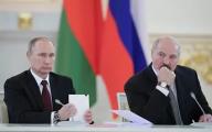 Сядем вдвоем и обсудим – Лукашенко анонсировал встречу с Путиным 22 ноября