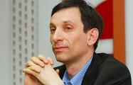 Виталий Портников: Авторитаризм несовместим с демократией