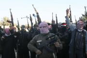 Власти Ирака отложили захват Фаллуджи после неудачной военной операции